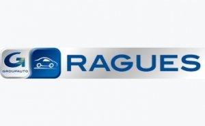 logo Ragues