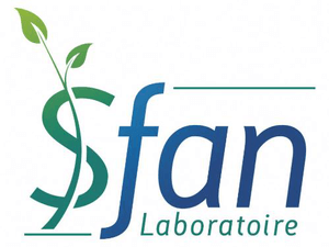 Logo Sfan