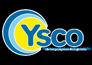 Logo Ysco