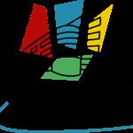 logo hôpital Argentan